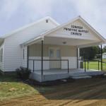 Wilson Annual Meeting @ Cornish PBC of Wilson, OK | Wilson | Oklahoma | United States
